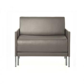 fauteuils convertibles en lit 1 place canap s convertibles et fauteuils lit likoolis. Black Bedroom Furniture Sets. Home Design Ideas