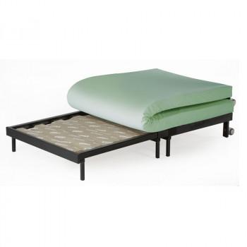 les convertibles likoolis fauteuils convertibles et canap s lits convertibles 6 gammes de. Black Bedroom Furniture Sets. Home Design Ideas