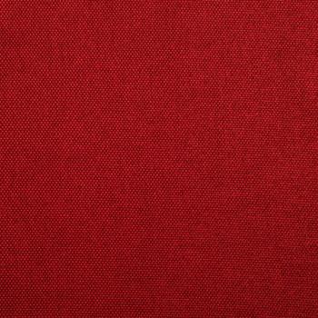 TISSU ROUGE - RED
