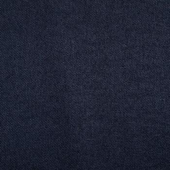 TISSU BLEU MARINE - BLUE