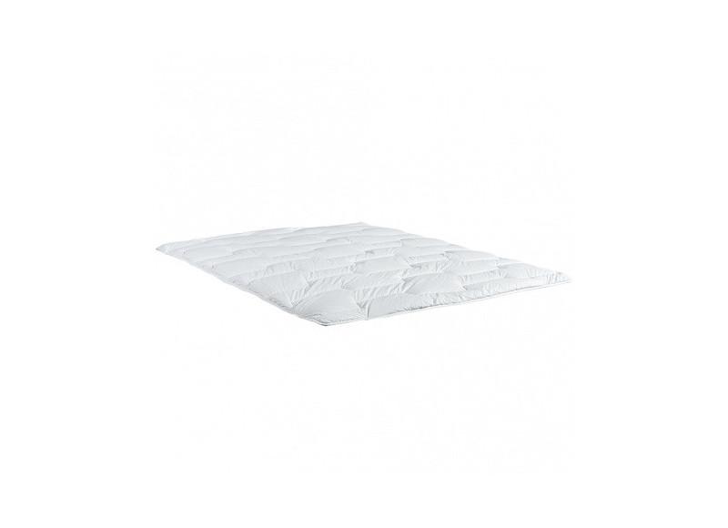 SURMATELAS adapté aux couchages en 70 et 80 cm