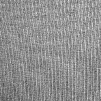 TISSU GRIS CLAIR - LIGHT GREY