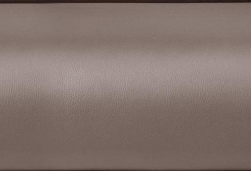 MANDINKA (cuir artificiel) Linnen ( beige mastic)