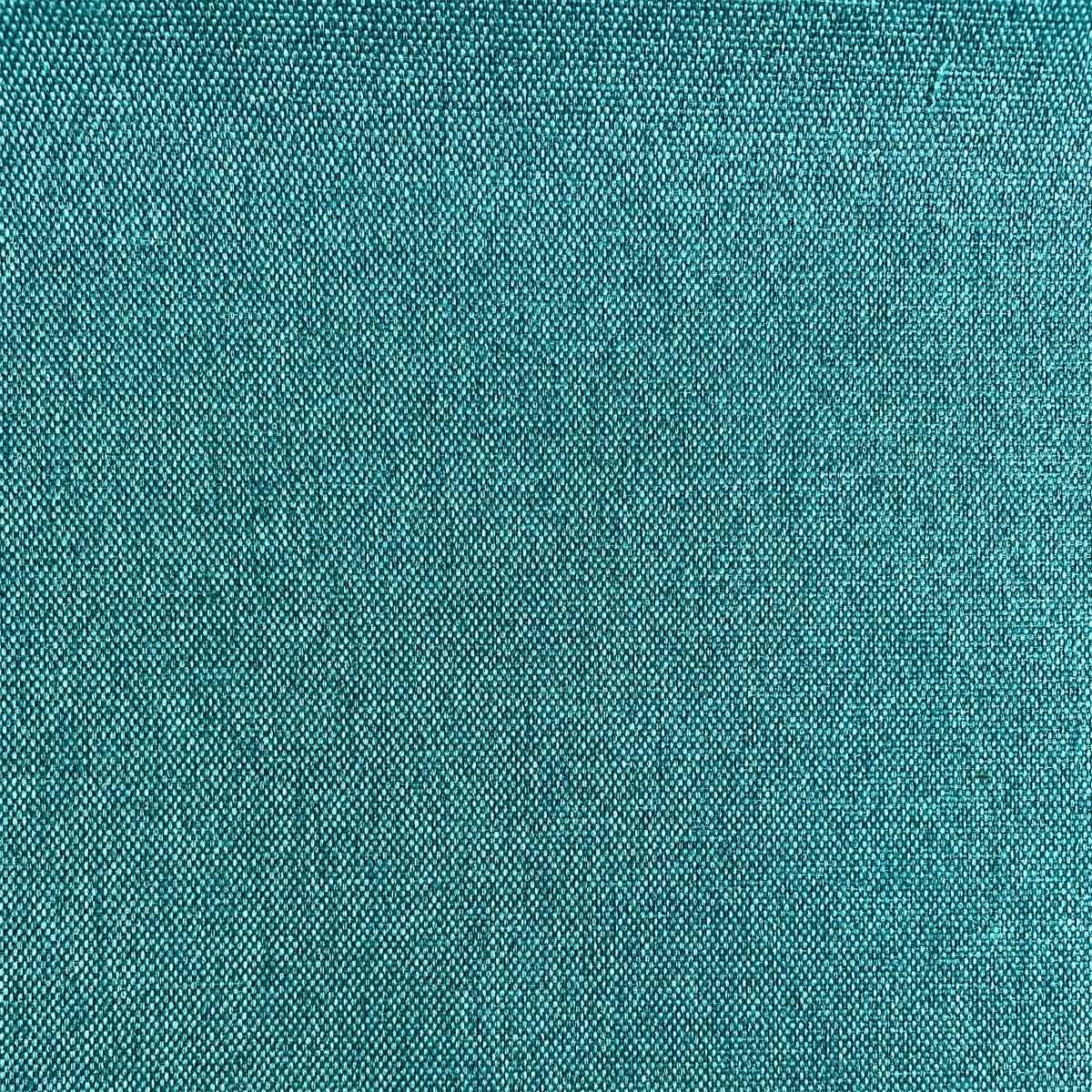 Tissu / VERT - Filo - Aquamarine