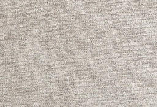 GRACELAND (velours ras) Light Grey ( gris clair)