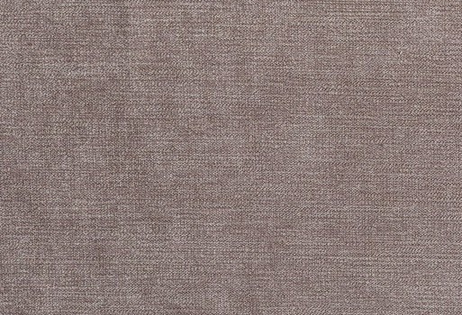 GRACELAND (velours ras) Taupe ( marron chiné)