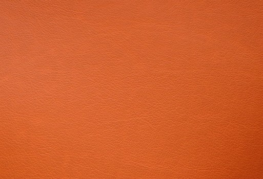 COMBI (enduit classé au feu M2) Orange