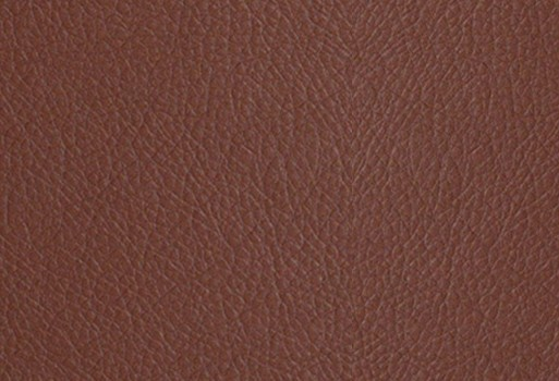 Cuir-artificiel / Marron - Mand - Light Brown