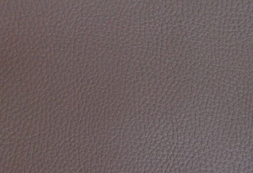CUIR - Taupe 0813