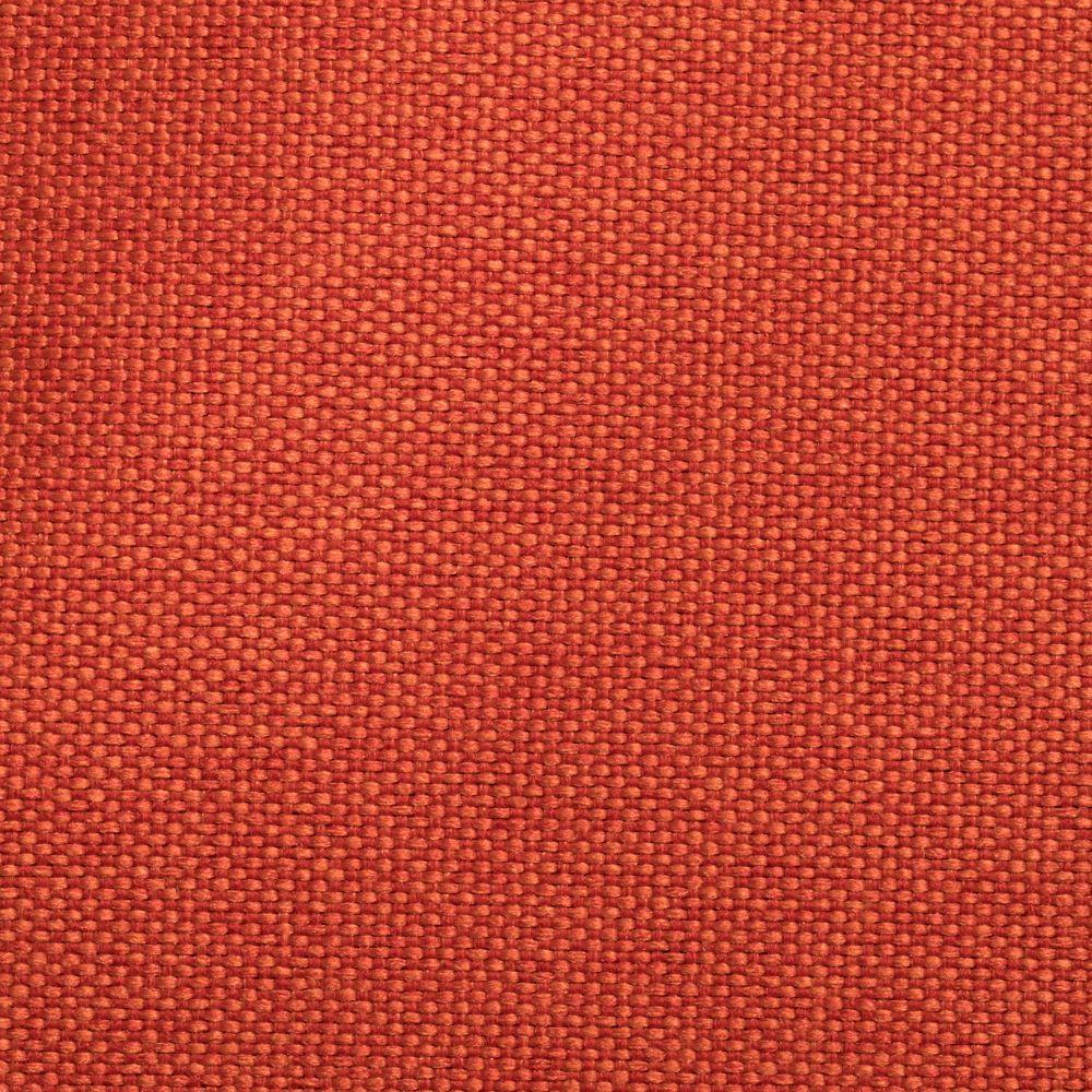 Tissu / ORANGE - Filo - Orange