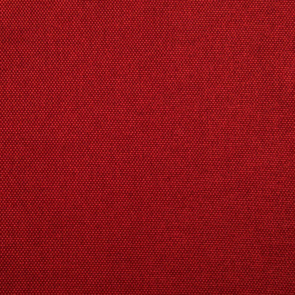 BUCCARA-FILO ( tissu) RED