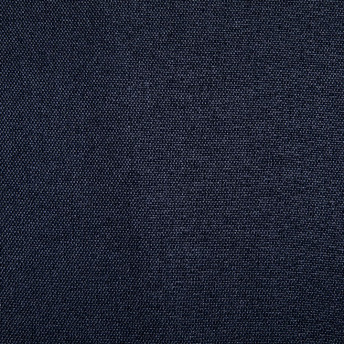 BUCCARA-FILO ( tissu) BLUE